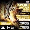 Sport Move con il 4° Gran Premio Centro Commerciale Montecatini Coop.fi