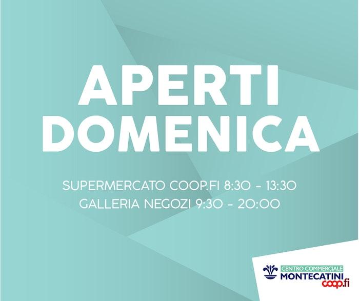 1515405546 adv montecatini domeniche facebookpost