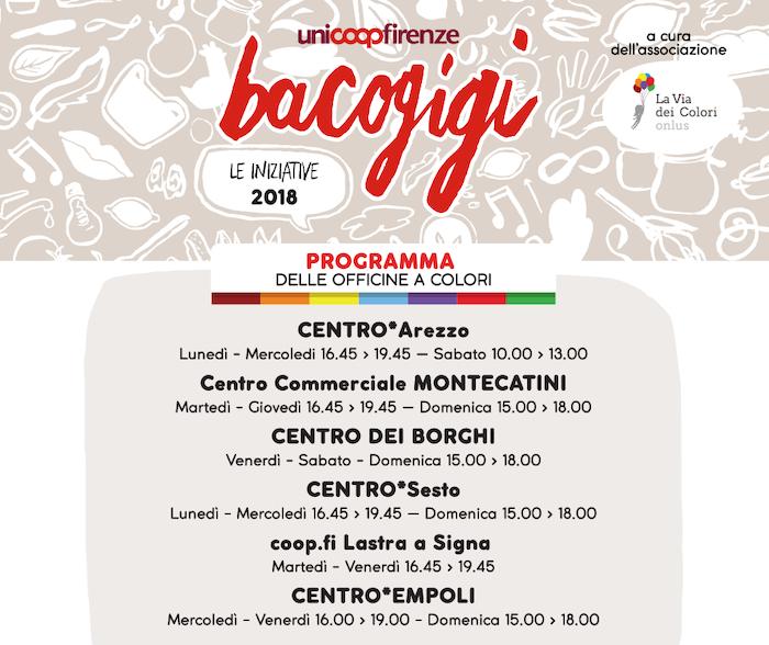 1517574234 post bacogigi officineacolori2018 01