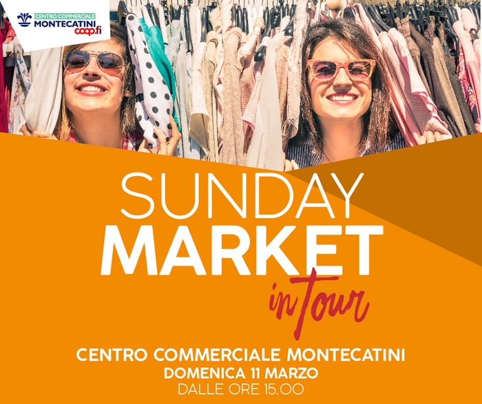 1519558588 adv montecatini sunday market facebookpost