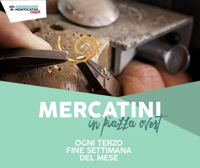 1521018256 adv montecatini artigiani facebookpost