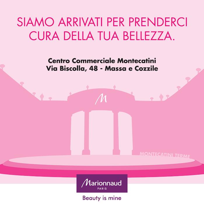 1523009811 banner montecatini 940x940
