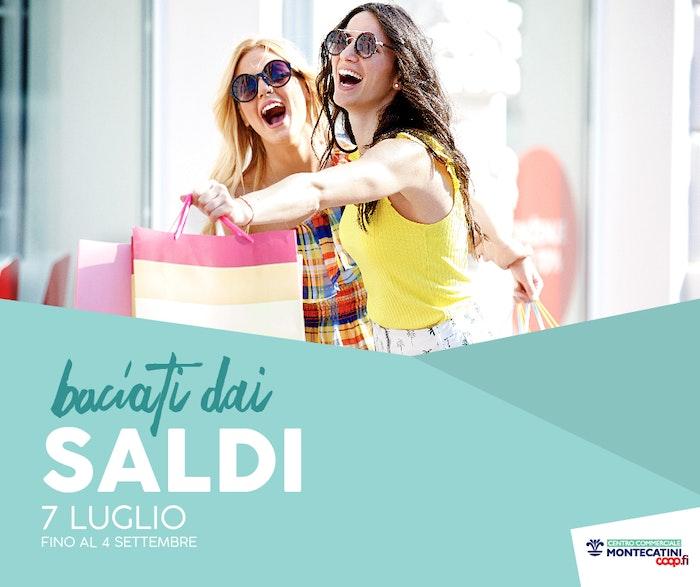 1530786728 adv montecatini saldi postfacebook