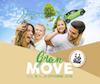 Green Move