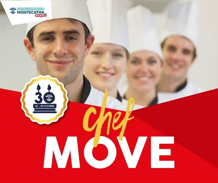 1539939340 chef move monte