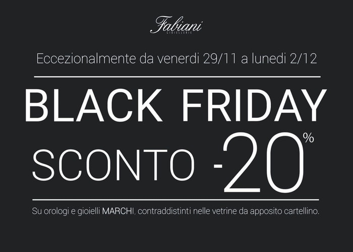 1574685063 blackfriday copia