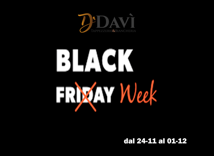 1574685389 tapp davi black week 2019