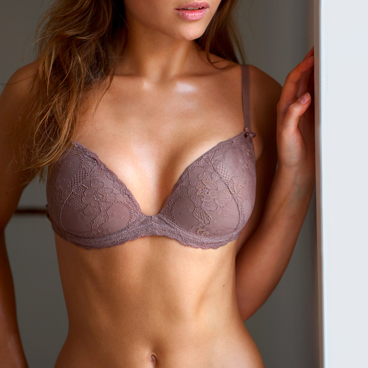 breast augmentation in Philadelphia