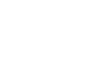 The American Society for Aesthetic Plstic Surgery