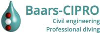 Baars-CIPRO