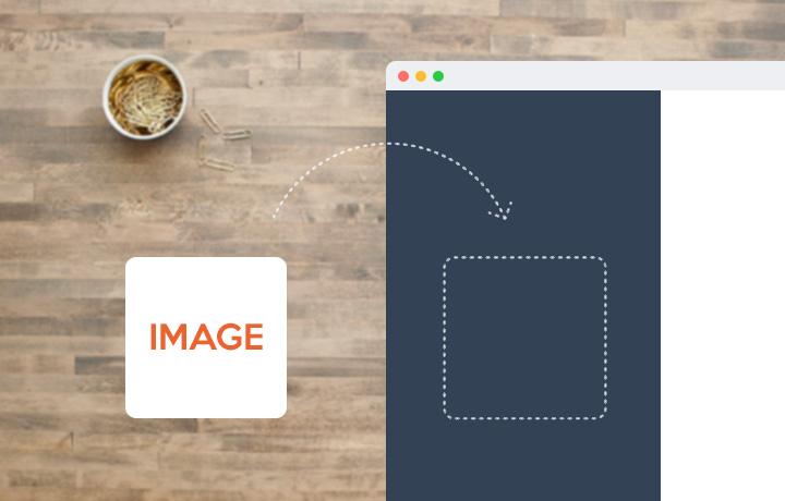Comment créer son site web soi-même ?