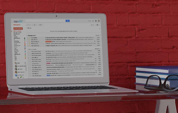 Améliorez votre quotidien avec une suite bureautique online