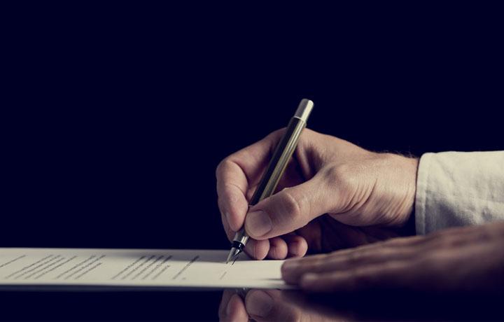 Garantie opérationnelle : accélérateur de ventes et symbole de confiance