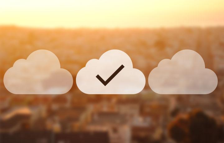 Comment choisir une offre d'hébergement Cloud ?