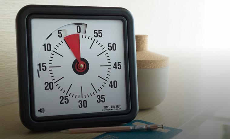 Comprendre le fonctionnement des places de marché en 5 minutes chrono