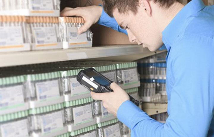 Comment réaliser un inventaire de qualité ?