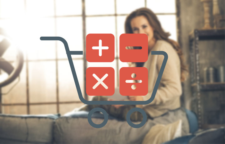 Le guide de la comptabilité en e-commerce : obligations, spécificités et logiciels