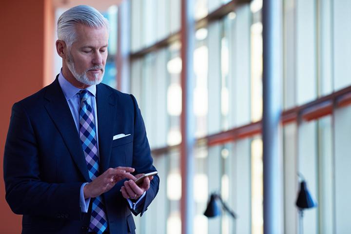 Commissaires aux comptes : un logiciel pour optimiser vos missions !