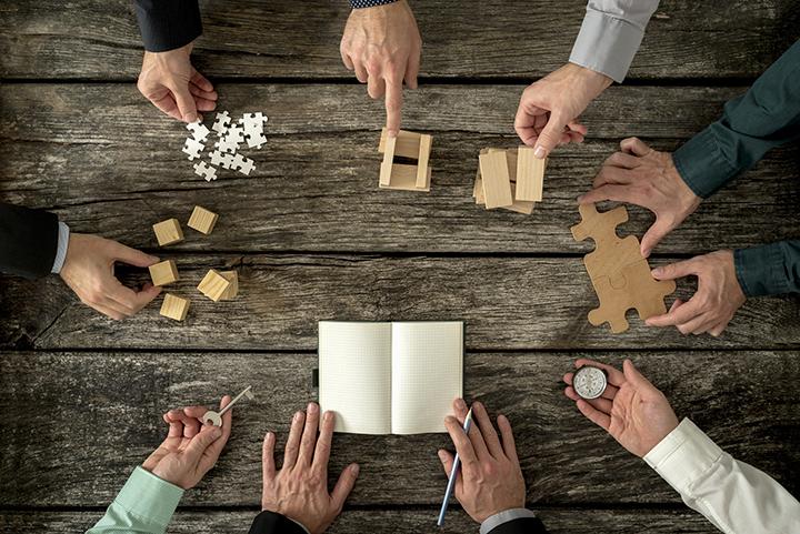 ERP spécialisé ou ERP généraliste, quel choix pour votre PME ?