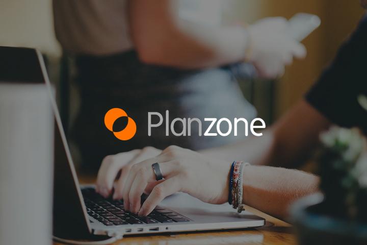 En quoi la gestion de projet en ligne vous fera gagner du temps ?