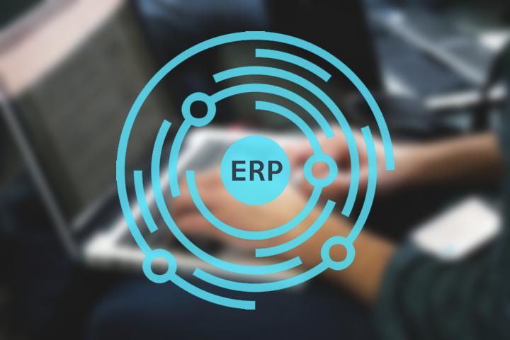 Un ERP capable de grandir avec vous