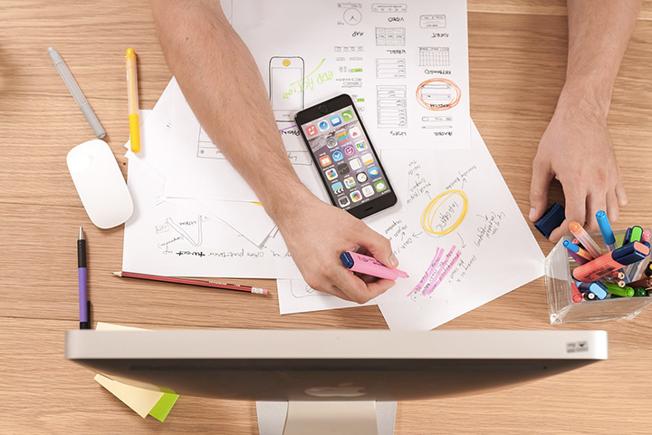 3 clés pour déployer votre ERP avec succès