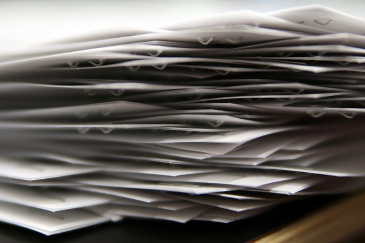 Bulletin de paie simplifié : une clarification en trompe-l'œil ?