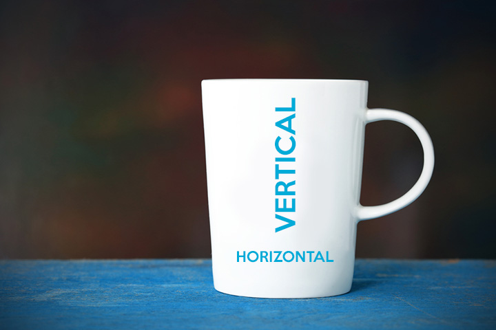 ERP Horizontal et Vertical : quel option choisir ?