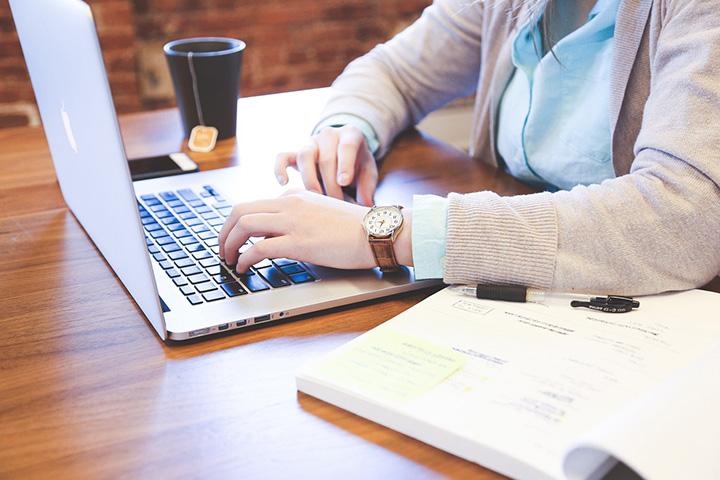 Piloter la rentabilité de votre entreprise pour la pérenniser