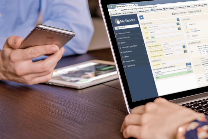 Séduisez vos clients en proposant des formules d'abonnement sur-mesure