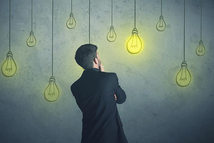 Solution SaaS : l'innovation clés en main pour les entreprises