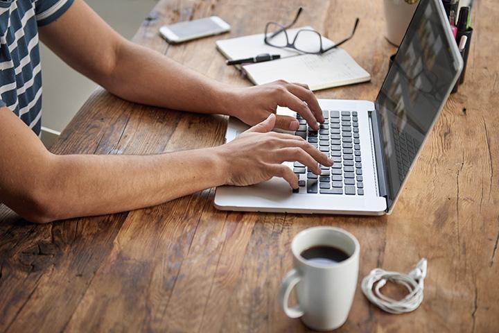 Faire de votre site web le premier commercial de l'entreprise