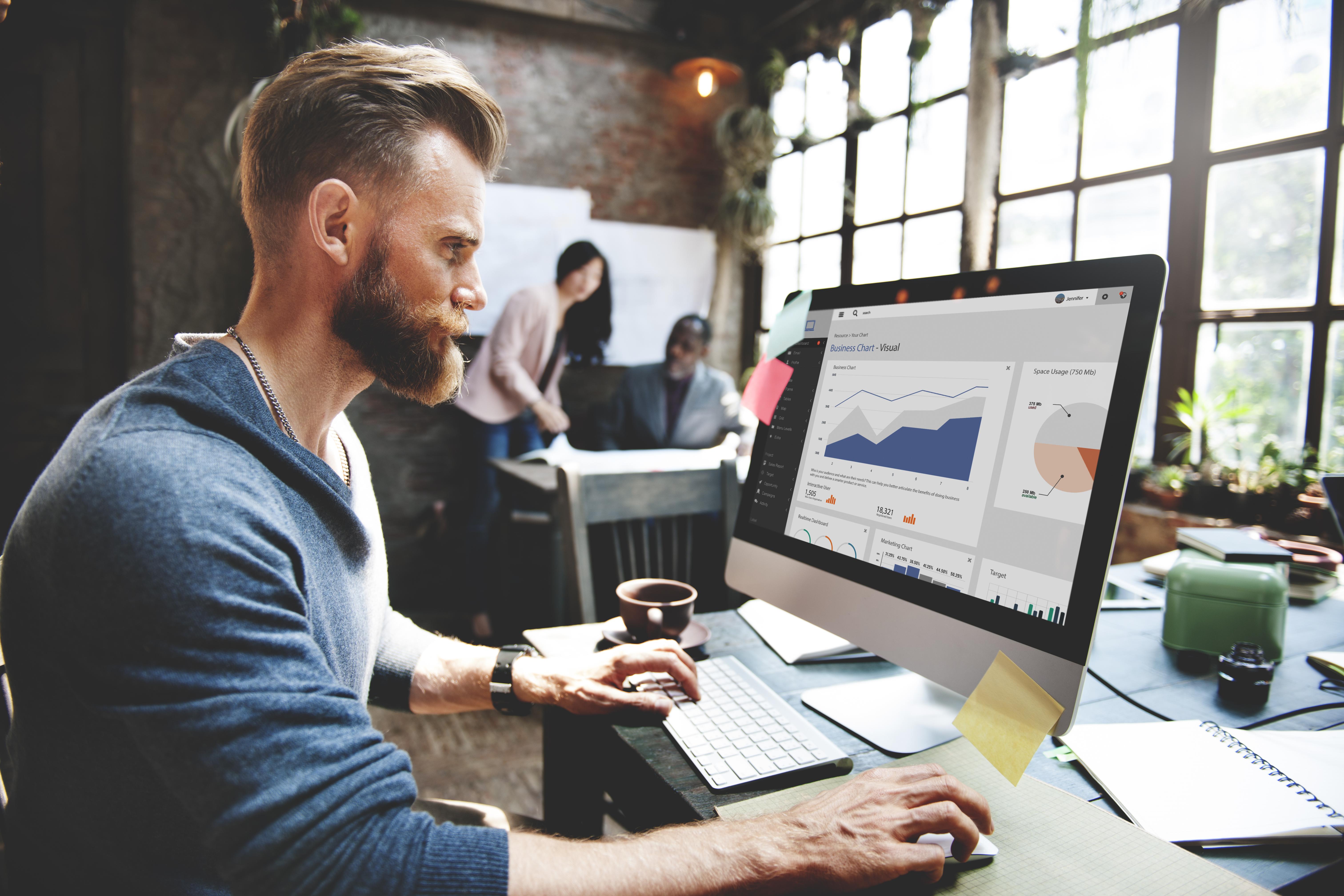 L'email automatisé et ses mille possibilités