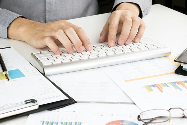 Comment choisir son logiciel de gestion de projet ?