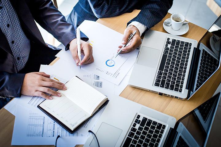 Le CRM qui rendra votre force commerciale plus performante