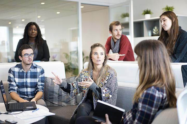 Comment générer de l'intelligence collective dans votre entreprise ?