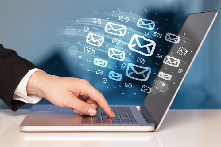 email marketing definition