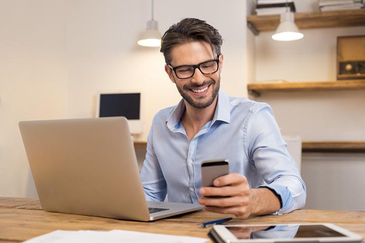 Quels sont les avantages de l'emailing ?
