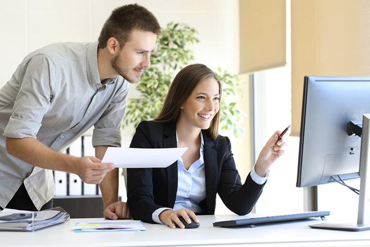 les logiciels de facturation pour PME