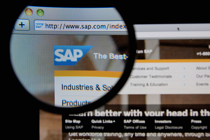De vraies alternatives à SAP