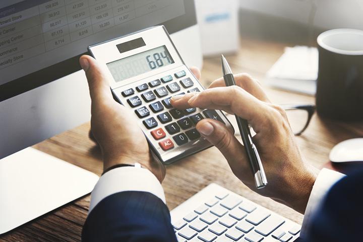 Comment bien tenir sa comptabilité ?