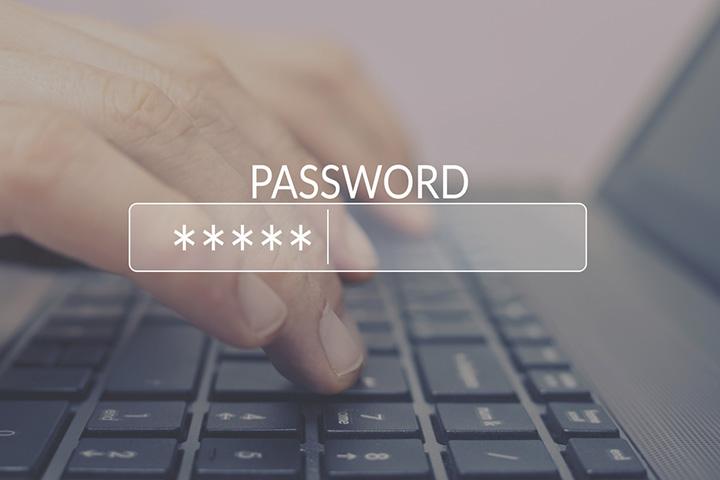 Le « cryptage » des données pour sécuriser vos sauvegardes en ligne