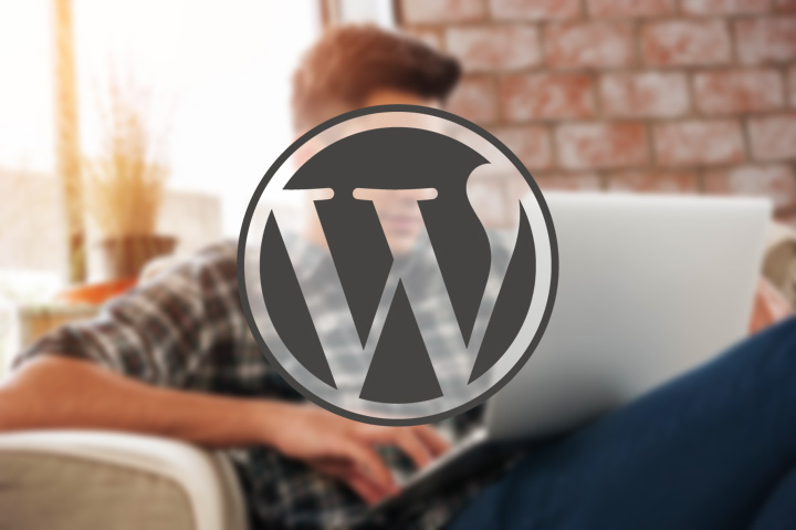 Installer WordPress étape par étape