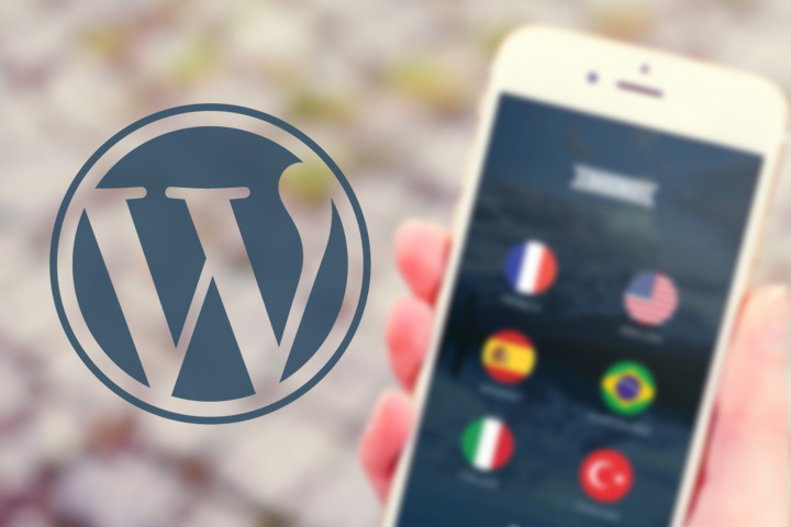 Créer un site WordPress multilingue compatible SEO