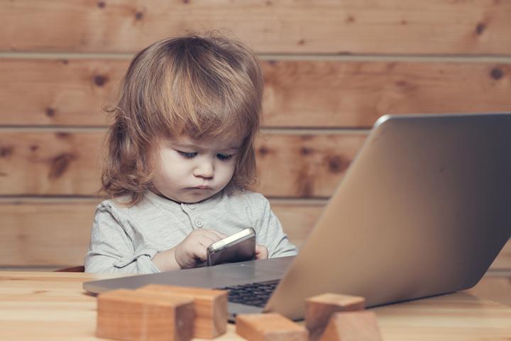 Démarchage commercial efficace : un jeu d'enfant