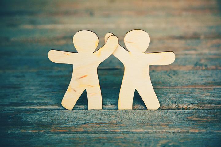 Améliorer sa relation client et fidéliser avec un CRM
