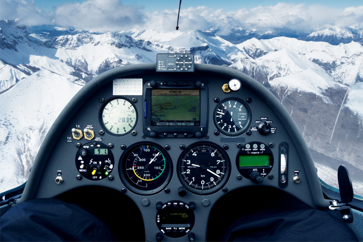Comment piloter vos performances commerciales ?