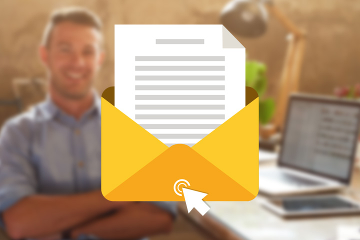 Tuto Emailing : faire une newsletter qui marche