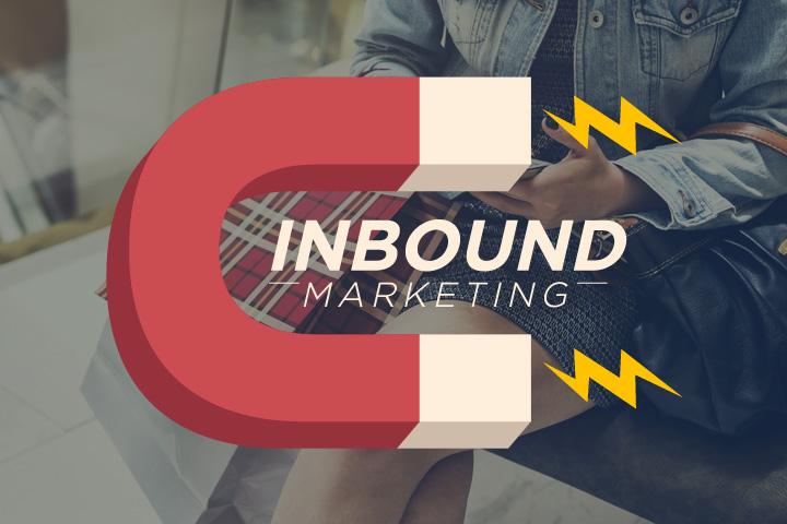 Inbound Marketing : définition et étapes pour optimiser votre web marketing