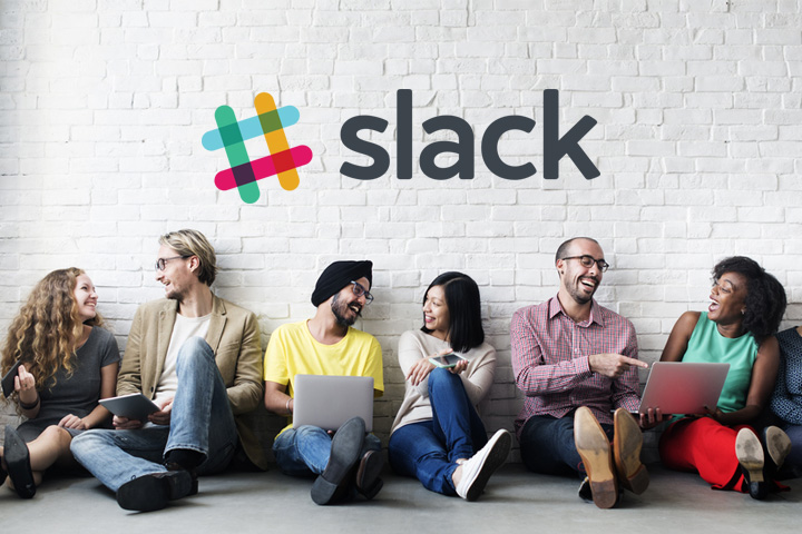 Communication interne : les alternatives à Slack
